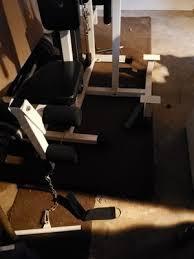 gym in staten island ny