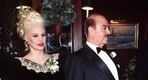 Ha muerto Adnan Khashoggi, el magnate de la Marbella dorada - Informalia.es