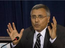 Ujjal Dosanjh calls for licensing of places of worship to ensure Canadian  values | Ottawa Citizen