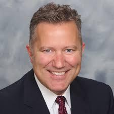 Jeff Johnson, CPA - Oakland, CA - Wipfli
