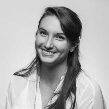Abby Jacobs - CompanyWeek