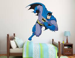 Cheap Batman Room Decor Kids Find Batman Room Decor Kids Deals On Line At Alibaba Com