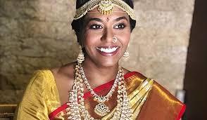bridal makeup inspiration makeup