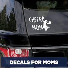 Vehicle Window Decals Car Decals States Monogram Dogs 904 Custom