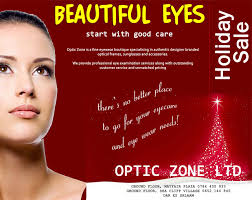 beautiful eyes start with good care