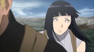 The Last Movie] Naruto and Hinata Hall of Fame - YouTube