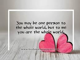 cute boyfriend quotes to make him feel special