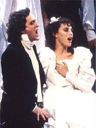 Original Cosette Judy Kuhn Will Play Fantine in Les Miserables ...