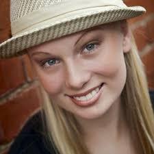 Megan Harrison: Model - Victoria, Australia - StarNow