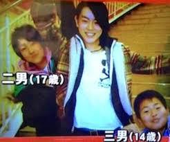 菅田将暉の弟はジュノンで大学と顔の画像と名前は健人?年齢と高校と声 ...