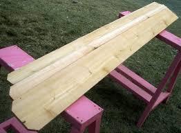 cedar raised garden beds made from