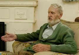 BBC says Rhodesian ex-PM Ian Smith dies | Reuters