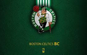 basketball nba boston celtics