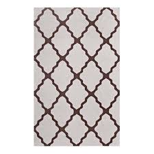 rug 8x10 low pile rugs dc 1003e modway