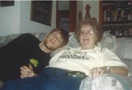 Ada Frank Woody Thompson Obituary - Visitation & Funeral Information
