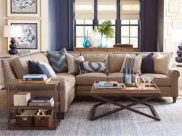 bassett furniture high point furniture