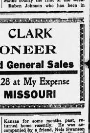 Clipping from The Index - Newspapers.com