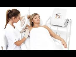 apilus xcell permanent hair removal
