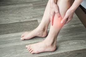 Sciatica Calf Pain vs. DVT Pain: Key Differences » Scary Symptoms