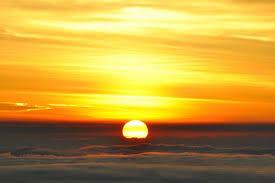 Αποτέλεσμα εικόνας για sol estrella