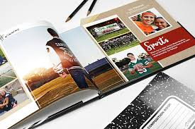 yearbook messages what to write in a yearbook shutterfly