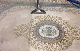 Rug Cleaning Ireland | Professional Rug Cleaners | Aqua-Dry