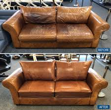 leather furniture repair couch chair