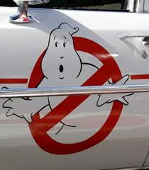 Who You Gonna Call 5 Ghost Tastic Facts About The Ghostbusters Car Shearcomfort Automotive Blog