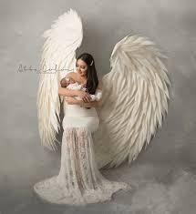 angel wings costume cosplay wings