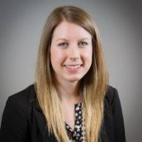 Abby Olson's email & phone | A'viands's Education Business Dining Wellness  Manager email