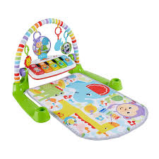 best mats gyms and toys for tummy time