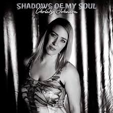 Shadows of My Soul by Christy Johnson on Amazon Music - Amazon.com