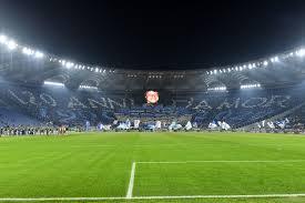 Italy - season 2019/20 - Page 17 - Ultras-Tifo Forum