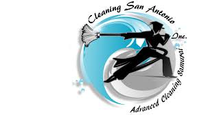 mercial cleaning service san antonio