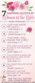 bible verse for new year encouragement poem cgydnk