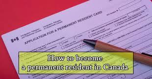 permanent resident in canada buzzpress