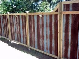 Pin On House Exteriors Fencing Gates