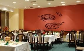 Ik1036 Wall Decal Sticker Pizza Pizzeria Italian Restaurant Pizzeria I Stickersforlife
