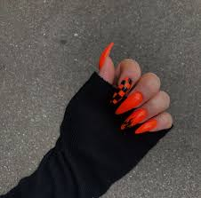 Pin by Adeline Cooper on nails xx