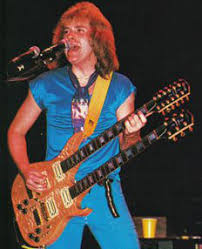 Howard Leese | Discography | Discogs