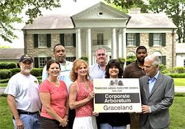 2013 June | Tennessee Urban Forestry Council