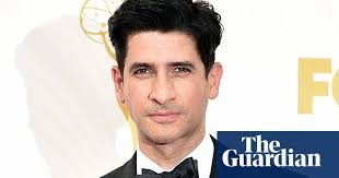 Raza Jaffrey's favourite TV | Television & radio | The Guardian