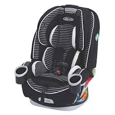 graco 4ever review 2020 will this