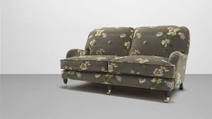 recover and repair your furniture