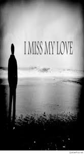 sad boy wallpaper full hd love sad