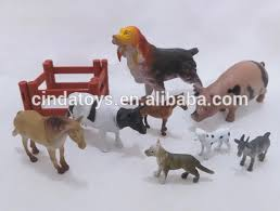 Realistic Farm Animal And Poultry Animal Plastic Fence Toys Pretend Farm Set For Kids Buy Farm Set Pretend Farm Set Farm Set For Kids Product On Alibaba Com
