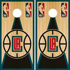 Indiana Pacers Cornhole Wrap Nba Vintage Game Board Skin Set Vinyl Decal Co617 Cornhole Bag Toss