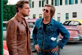 Quentin Tarantino - da domani Sky Cinema Collection avrà una ...
