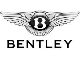 Pneus Bentley: la sélection Prestige | Pirelli