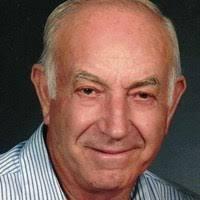 Ivan Wallace Obituary - Logan, Ohio | Legacy.com